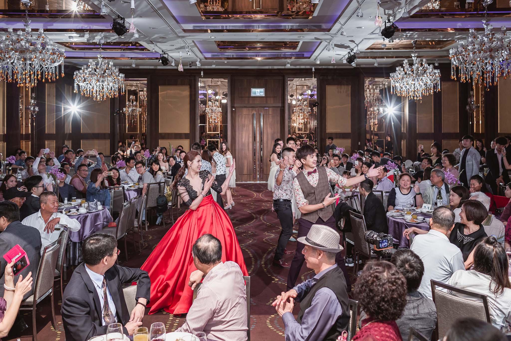 2019最新流行 婚禮歌曲 推薦【奔跑少年】推薦婚攝 婚錄 婚禮錄影