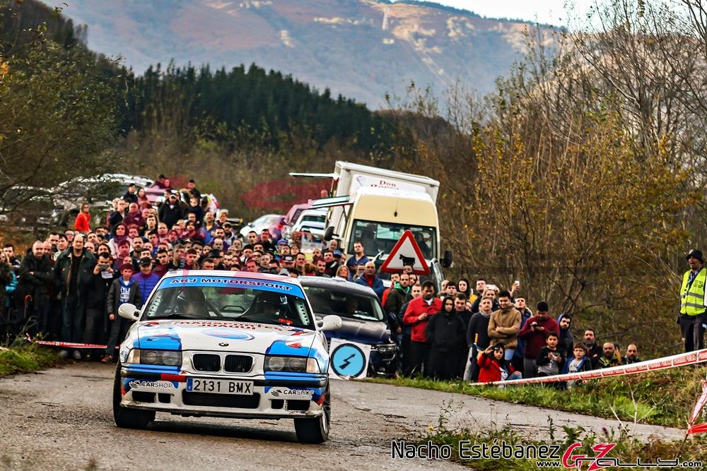Rally_LaFelguera_18_NachoEstebanez_0039