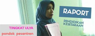 raport-PMU-Ulya-Pondok-Pesantren