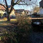 2018_12_12_7_Brücken_Aaretal_Kiesental (102)