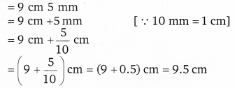 NCERT Solutions for Class 6 Maths Chapter 8 Decimals 18