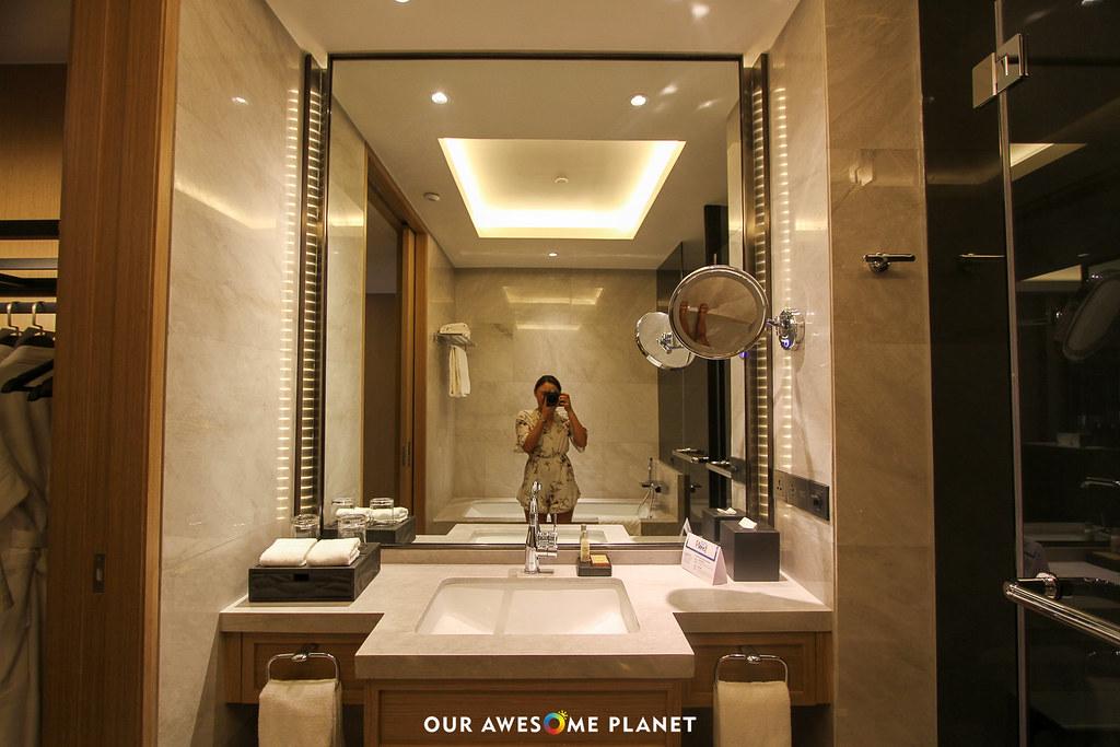 OAP-Hilton Manila-6609
