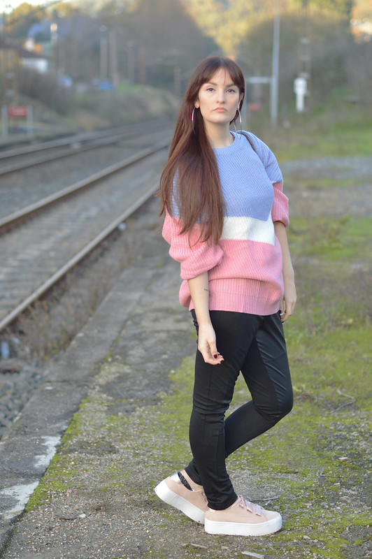 Flequillo-new-outfit-luz-tiene-un-blog (7)