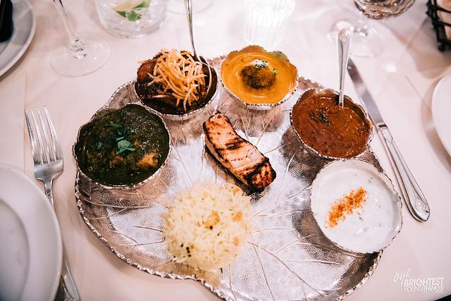 Bombay Club Media Dinner-4445