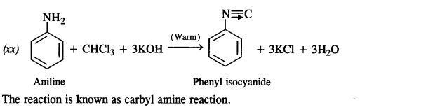 NCERT Solutions for Class 12 Chemistry Chapter 11 Alcohols, Phenols and Ehers e 19d