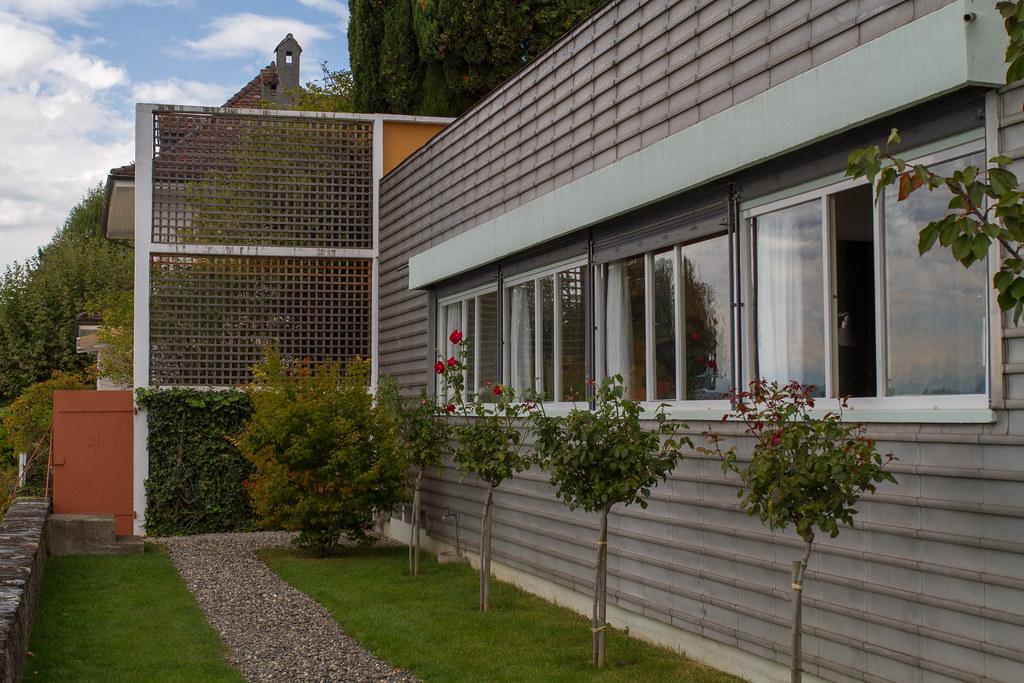 Villa Le Lac 16092017-_MG_4957-yuukoma