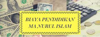 biaya-pendidikan-ma-nurul-islam