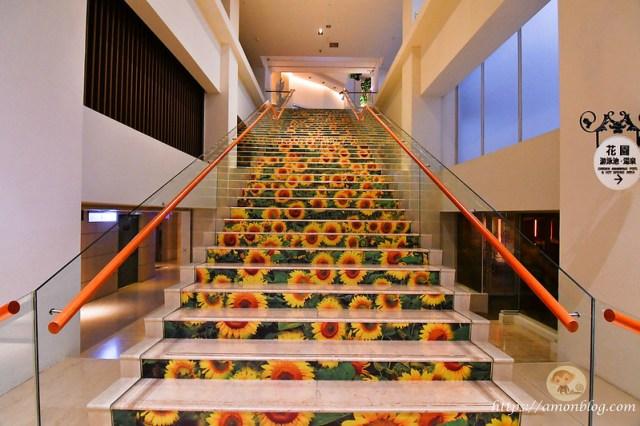 清新溫泉飯店-23