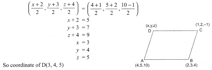 CBSE Sample Papers for Class 12 Maths Paper 7 S28