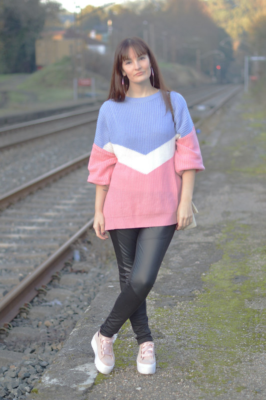 Flequillo-new-outfit-luz-tiene-un-blog (5)