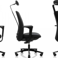 Office Chair Posture Tips W H Gunlocke 18 To Choose The Best That Provides You Th Right Support