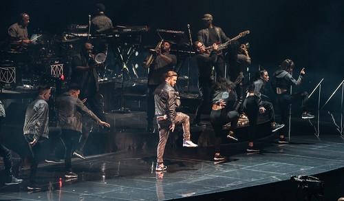 Justin_Timberlake-40