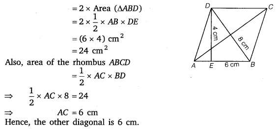 byjus class 8 maths Chapter 11 Mensuration 17