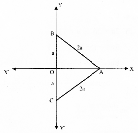 Plus One Maths Model Question Papers Paper 1A13