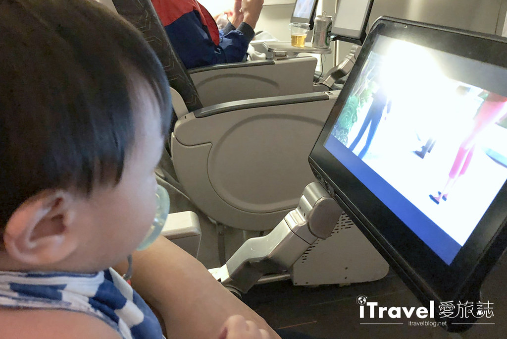 長榮航空搭乘心得 (76)