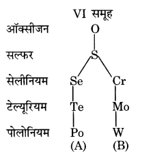 UP Board Solutions for Class 12 Chemistry Chapter 7 The p Block Elements 5Q.6.1