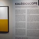 Kaleidoscope 2018
