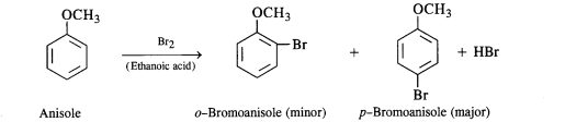 NCERT Solutions for Class 12 Chemistry Chapter 11 Alcohols, Phenols and Ehers ex 31