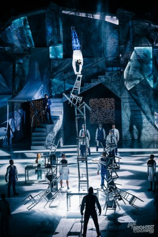 Cirque Du Soleil Crystal Opening Night-1183