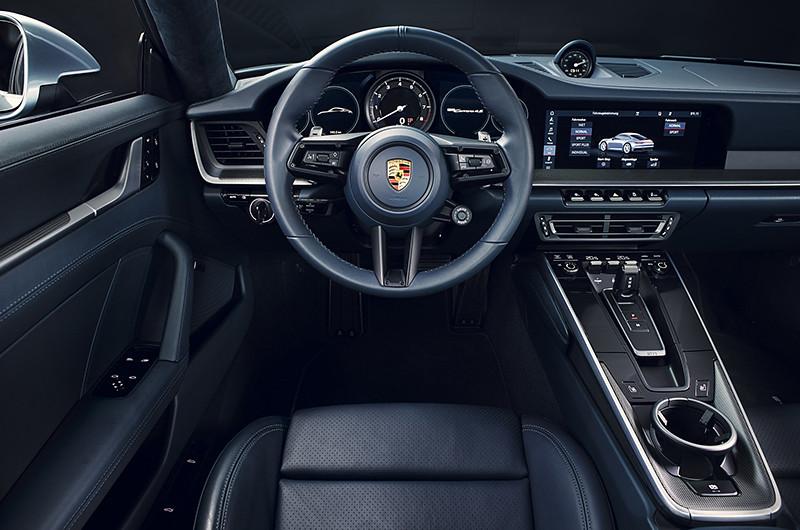 porsche-911-992-carrera (11)
