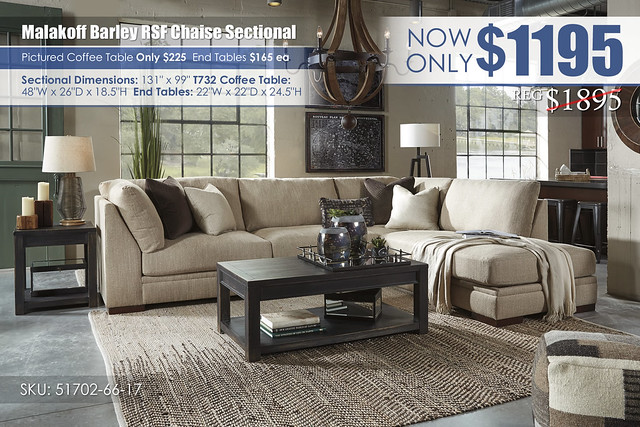 Malakoff RSF Sectional_51702-66-17-T732