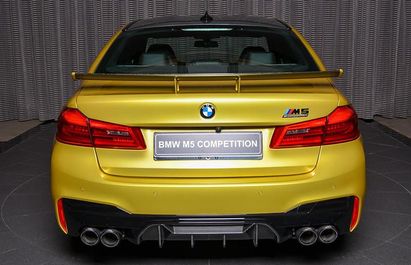 bmw-m5-yellow (1)