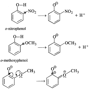 NCERT Solutions for Class 12 Chemistry Chapter 12 Aldehydes, Ketones and Carboxylic Acids E15