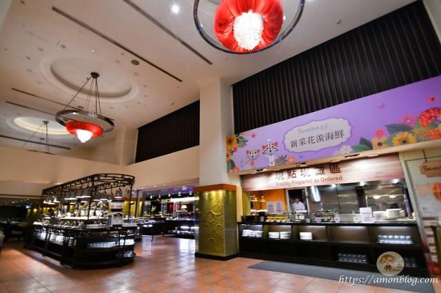 清新溫泉飯店-39