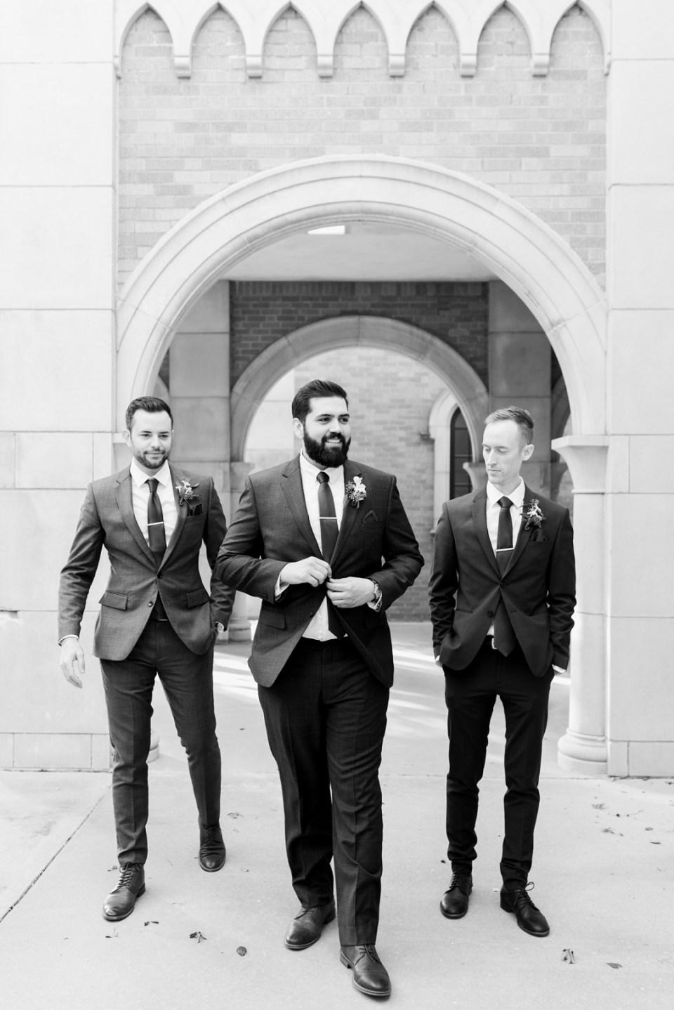 abilene_wedding_photographer-27
