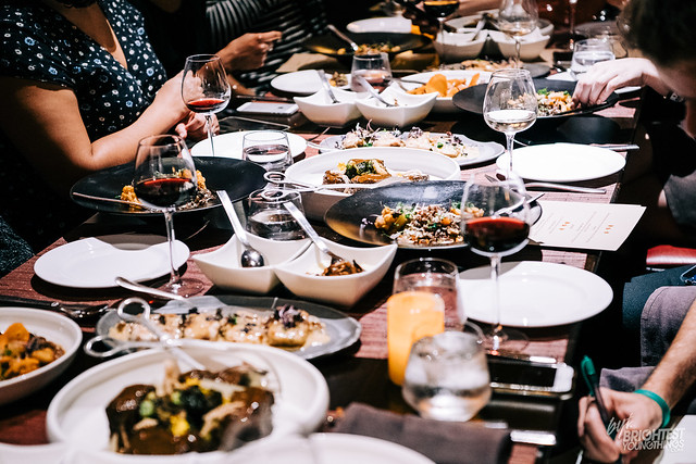 Ritz Carlton Fall Menu Taste Test-4255