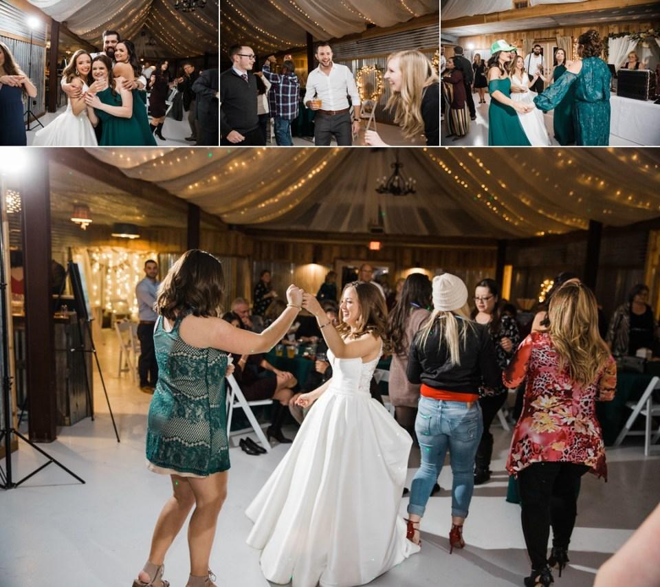 abilene_wedding_photographer-107