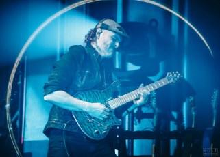 Steven Wilson-9