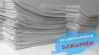 kelengkapan-dokumen-izin-operasional-pondok-pesantren