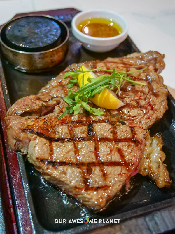 Steak the First -15.jpg