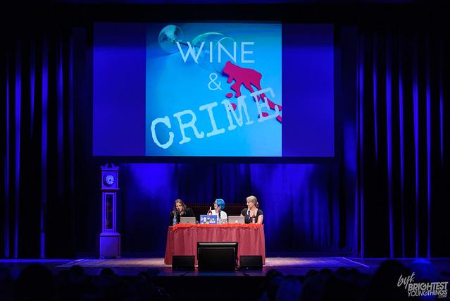 110418_Wine & Crime_174