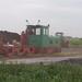 Crowle Peatland Railway
