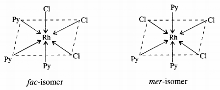 NCERT Solutions for Class 12 Chemistry Chapter 9 Coordination Compounds 15