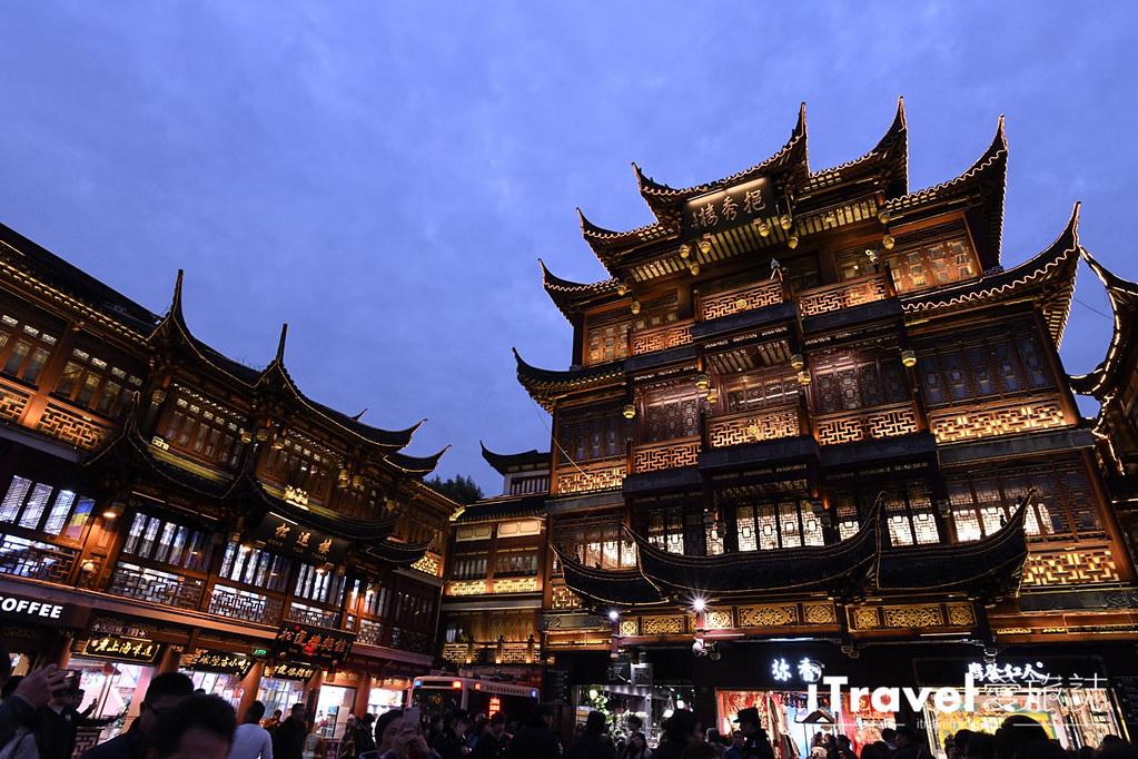 中國上海杭州行程攻略 (43)