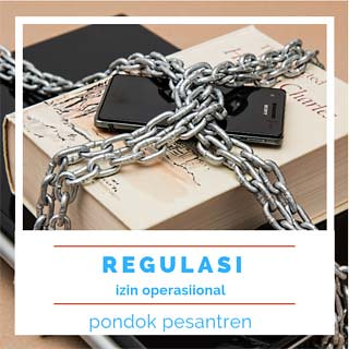 regulasi-izin-operasional-pondok-pesantren