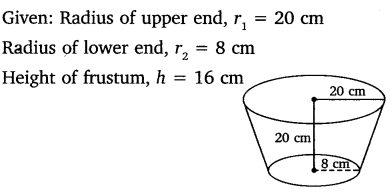 NCERT Solutions for Class 10 Maths Chapter 13 Surface Areas and Volumes 39