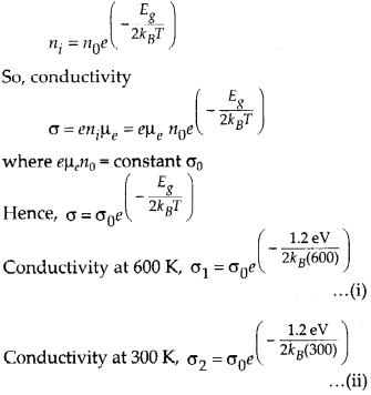 NCERT Solutions for Class 12 Physics Chapter 14 Semiconductor Electronics Materials, Devices and Simple Circuits 11