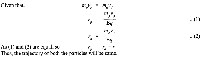 CBSE Sample Papers for Class 12 Physics Paper 6 47