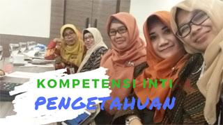 kompetensi-inti-pengetahuan-lulusan-pesantren-salafiyah