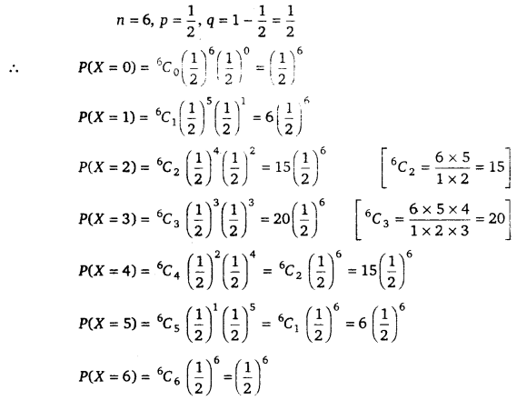 UP Board Solutions for Class 12 Maths Chapter 13 Probability F8