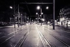 Bohlweg rechts