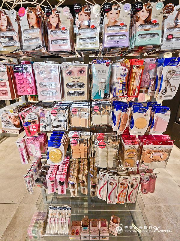 泰國曼谷文具店 | LOFT 日本原裝文具禮品專賣店(Siam Discovery)-商品種類多、佔地大。相當好逛哦! - 帶著心去旅行