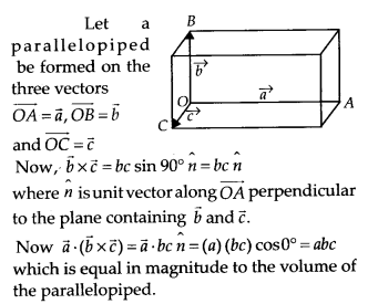 NCERT Solutions for Class 11 Physics Chapter 7 System of particles and Rotational Motion 1