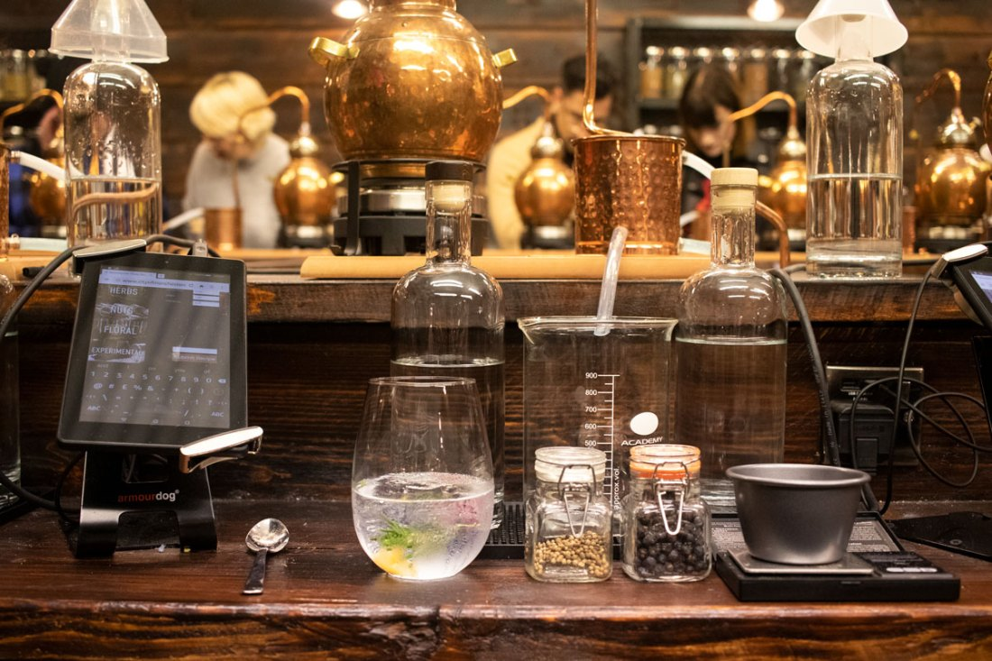 Manchester-Three-Rivers-Gin-Workshop-Review