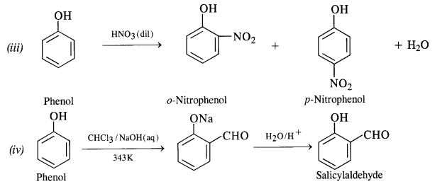 vedantu class 12 chemistry Chapter 12 Aldehydes, Ketones and Carboxylic Acids E17A