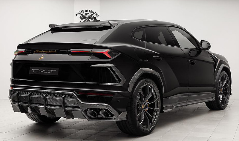 Lamborghini-urus-topcar (2)